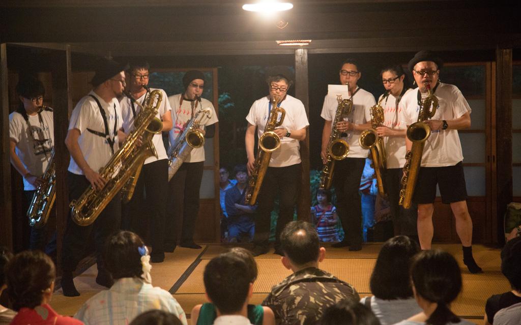sf2015_tokyo-chuteiiki