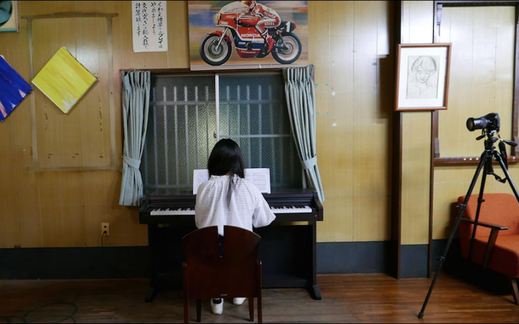 nishiogi2015_7