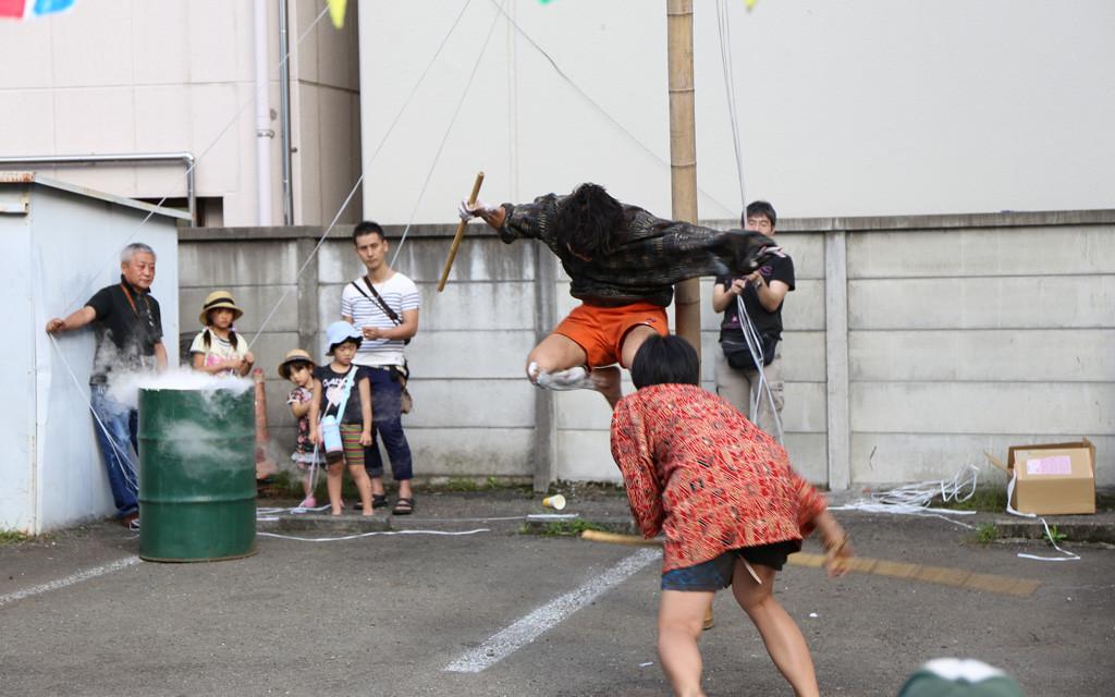 matsuri2015_pre_punk1