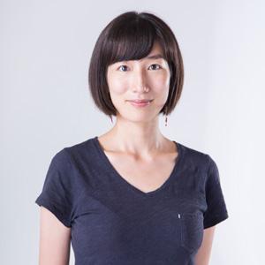 riko_okuyama_s