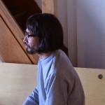 matsuri_higashino