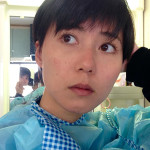 matsuri_kawaguchi