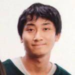 matsuri_tanaka2