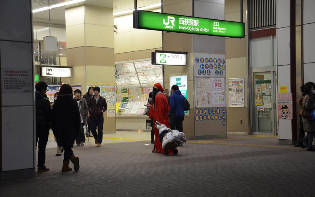 14_nishiogi_3