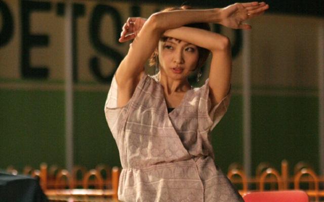 05_Dance_01 - コピー