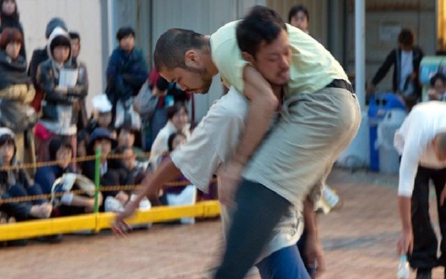 05_Dance_06 - コピー