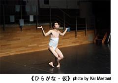 takumi_hashimoto_web