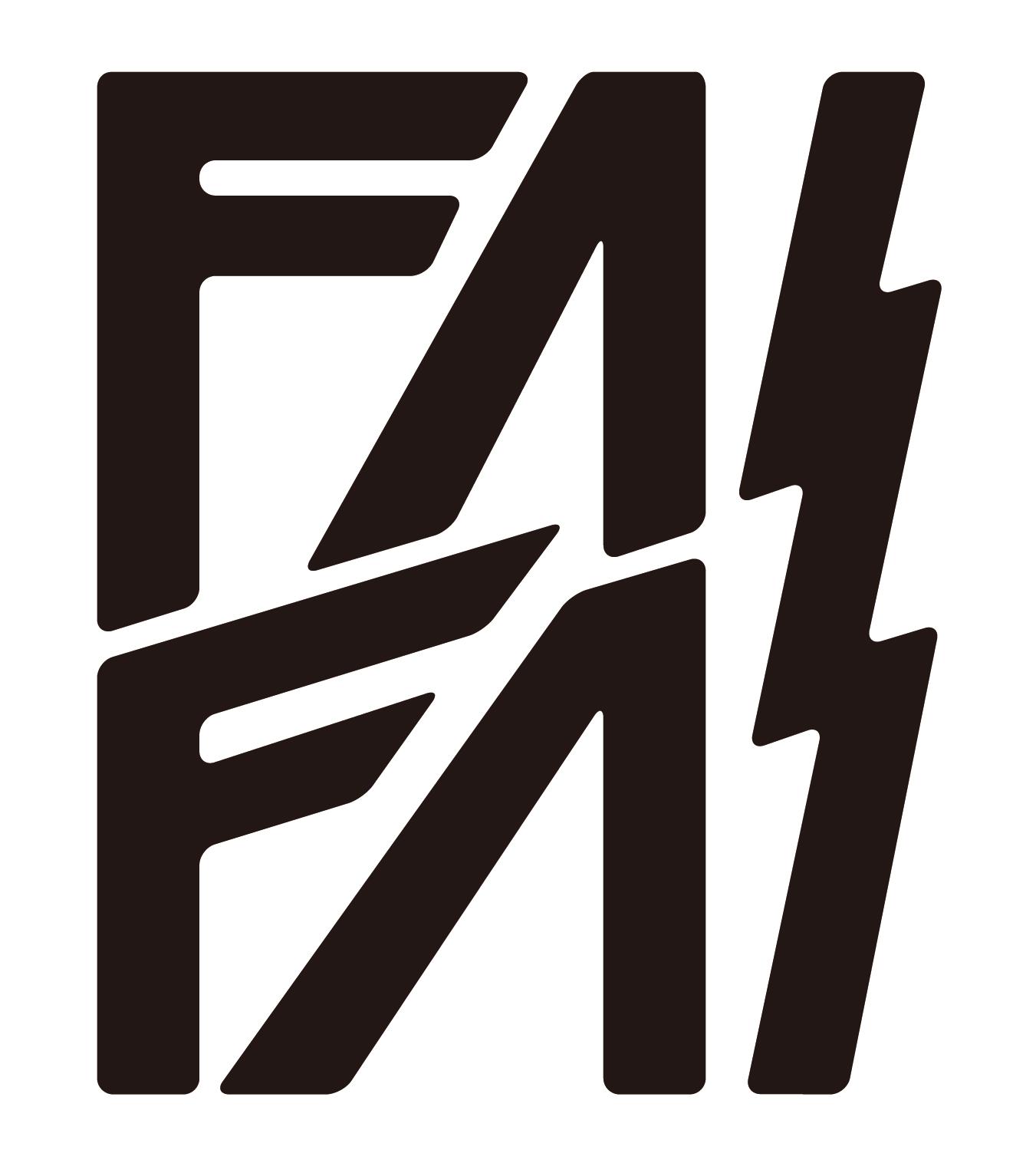 faifai_logo-big