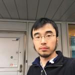 Satoshi_Murakami