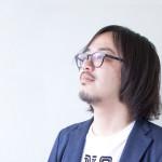 sakai_portrait_sq