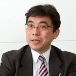 tsuyoshi_nagashima