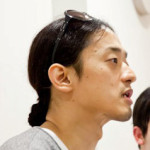 0123_fukuzumi-150x150