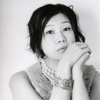 ShirotamaHitsujiyaHeadShot
