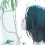 maekawa-_web