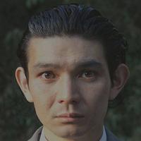 masahiro_satsuka